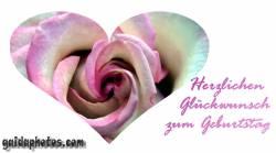 geburtstagskarte-rose-pink-herz-1004