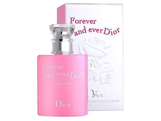 CHRISTIAN-DIOR-FOREVER-AND-EVER-DIOR-PERFUME-FOR-WOMEN-100ML