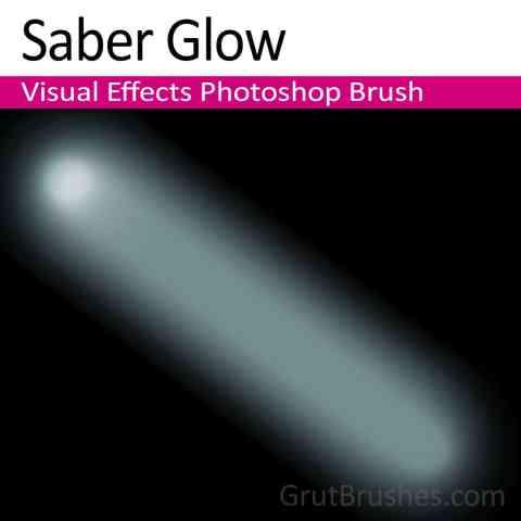 Saber-Glow-Visual-Effects-Photoshop-Brush