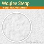 Photoshop Art Surface