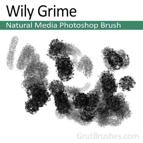 Wily-Grime-Natural-Media-Photoshop-Brush