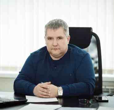 Сергей Гриднев
