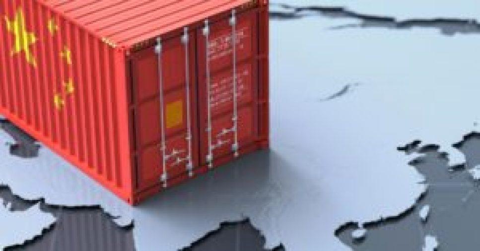 Риски при импорте из Китая и как их избежать