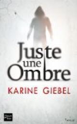 cvt_Juste-une-ombre_1226