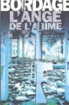 cvt_LAnge-de-labime_5683