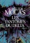 cvt_Les-fantomes-du-Delta_6773