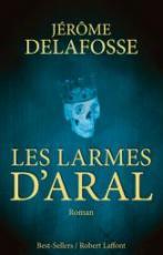 cvt_Les-larmes-dAral_4581