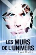 cvt_Les-Murs-de-lUnivers_5882