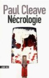 cvt_Necrologie_4247