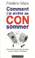 consommer-ca635