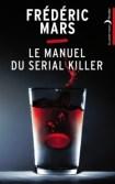 le-manuel-du-serial-killer-3296753-250-400