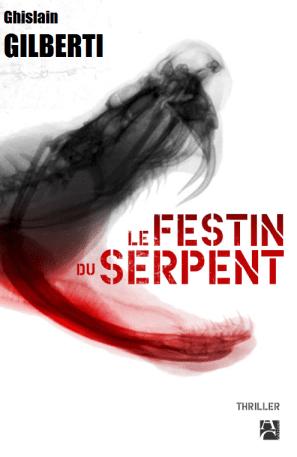 festin_du_serpent_gilberti