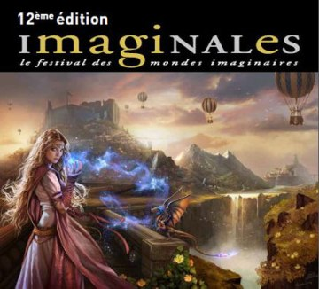 Imaginales-450