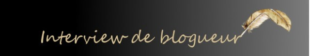 interview blogueur