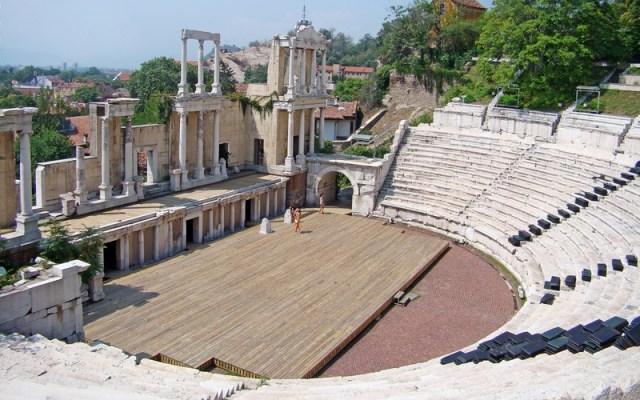 Antique-theater-plovdiv (Copier)