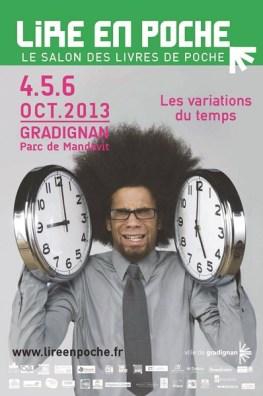 lire-en-poche-2013 (Copier)