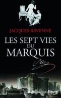 CVT_Les-sept-vies-du-marquis_4367 (Copier)