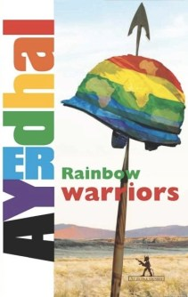 Rainbow-Warrior-Ayerdhal