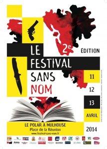 le-festival-sans-nom-2014