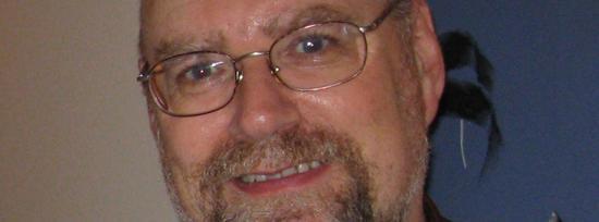 Robert-Charles-Wilson 2