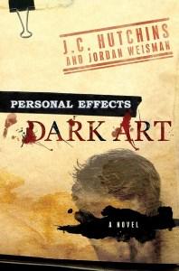 Personal Effects Dark Art (Copier)