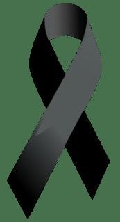 Ruban_noir