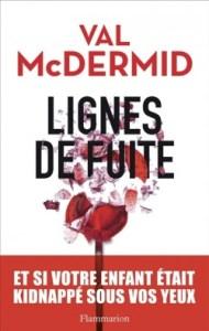 lignes-de-fuite-Val McDermid
