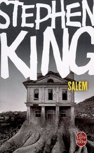 Salem Stephen King