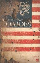 Hobboes - Philippe Cavalier