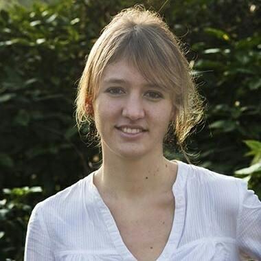 Julie Ewa