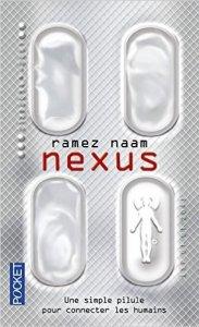 Nexus - Ramez Naam - Pocket