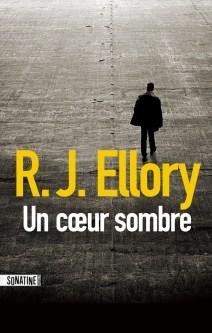 Ellory-Un-Coeur-Sombre