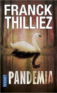 franck-thillliez-pandemia-pocket