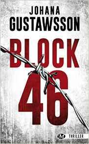johana-gustawsson-block-46-milady