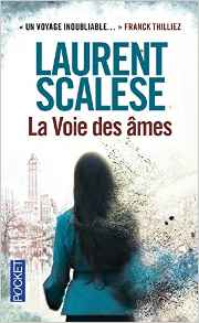 laurent-scalese-la-voie-des-ames-pocket
