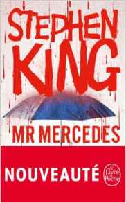stephen-king-mr-mercedes-le-livre-de-poche