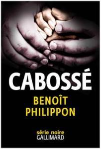 benoit-philippon-cabosse