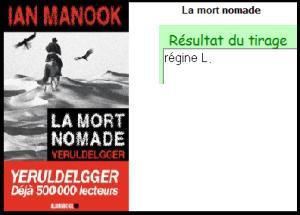 la-mort-nomade