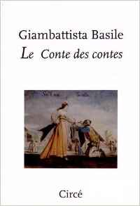 le-conte-des-contes-giambattista-basile