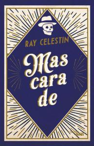 ray-celestin-mascarade