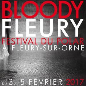 bloody-fleury-2017