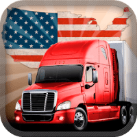 American Truck Simulator Download - ATS PC do pobrania