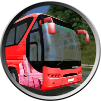 Bus Simulator 2016 Download - Bus Simulator 16 PC do pobrania