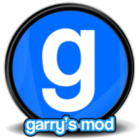 Garry's Mod Download - Garry's Mod PC do pobrania