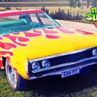 Pobierz My Summer Car | Sprawdzona wersja Pełna wersja PC