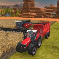 Farming Simulator 18 Download - Pobierz Symulator Farmy 2018 [PC]!