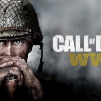 Call of Duty WWII Download - CoD WWII Do Pobrania !