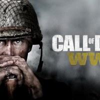 Call of Duty WWII Download - CoD WWII Do Pobrania !