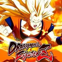 Dragon Ball FighterZ Download - Kultowa gra do pobrania!