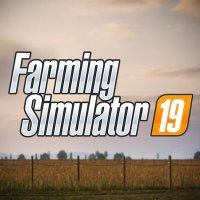Farming Simulator 19 Download - Pełna Wersja + Spolszczenie!